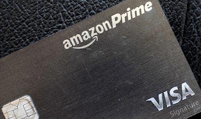Chollos Amazon Ofertas en dos portátiles, dos tablets, un móvil y 6 accesorios variados