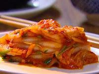 Resep Cara Membuat Kimchi Khas Korea Halal Sederhana