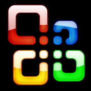 حزمة مايكروسوفت اوفيس عربي