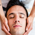 A Refreshing Discount on Men's Facial at The Spa,  Sheraton Hyderabad Hotel Gachibowli