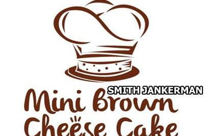 Lowongan Kerja Pekanbaru : Mini Brown Cheese Cake Oktober 2017