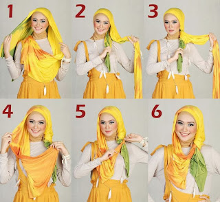 cara-memakai-jilbab-modern-dan-kerudung-pashmina-dengan-baik-dan-benar