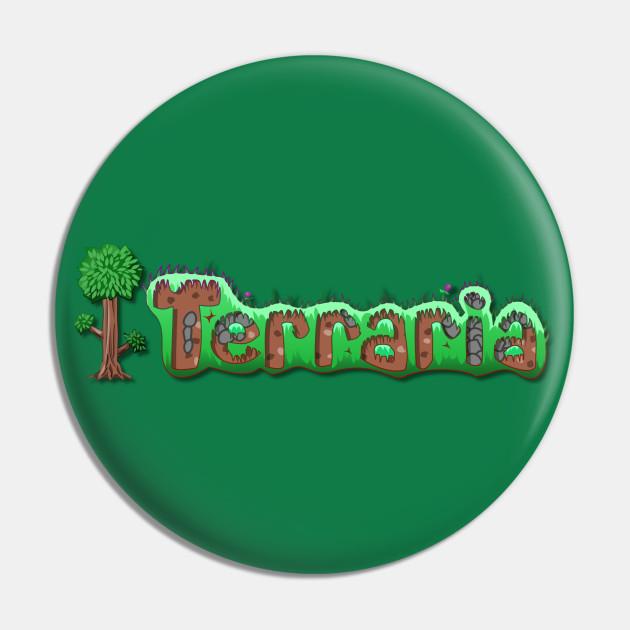 TERRARİA V1.3.0.7.9 MOD APK FULL İNDİR