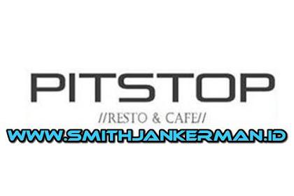 Lowongan PITSTOP Resto & Cafe Pekanbaru April 2018