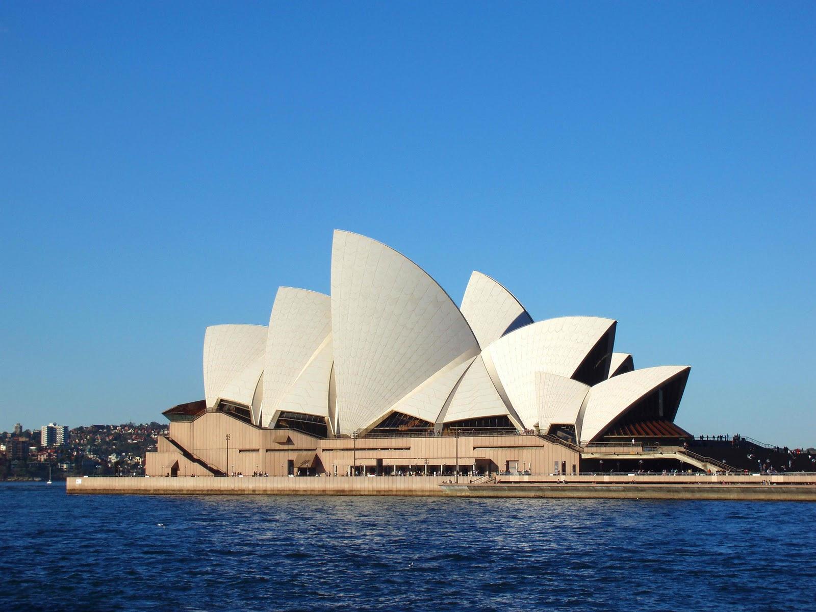 Airline Travel Deals  Travel Tips  Travel News Sydney's