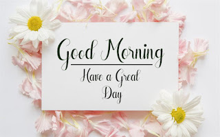 Good Morning Royal Images Download for Whatsapp Facebook75