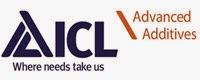 paint manufacturer directory ICL Advanced Additives