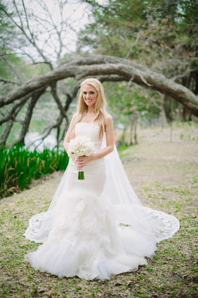 Vestidos de novia sencillos ¡40 INCREÍBLES ALTERNATIVAS! | Moda y ...