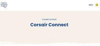 Smc Login Corsair Connect
