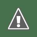 Polisi Polsek Padamara Kawal Penjemputan Warga Positif Covid-19