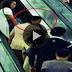 อึ้งทั้งสถานี..!! เมื่อเจอ ผู้หญิง คนนี้ เดินมาช่วยถือของ ตาค้างเมื่อรู้ว่าเป็นใคร…!!!