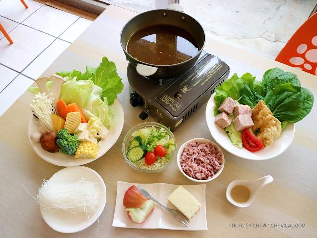 IMG 0556 - 熱血採訪│台中芋樂大世界,芋頭全餐超豐盛,還有DIY體驗與伴手禮