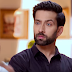 Ishqbaaz:Shivaye gets shocked and.......