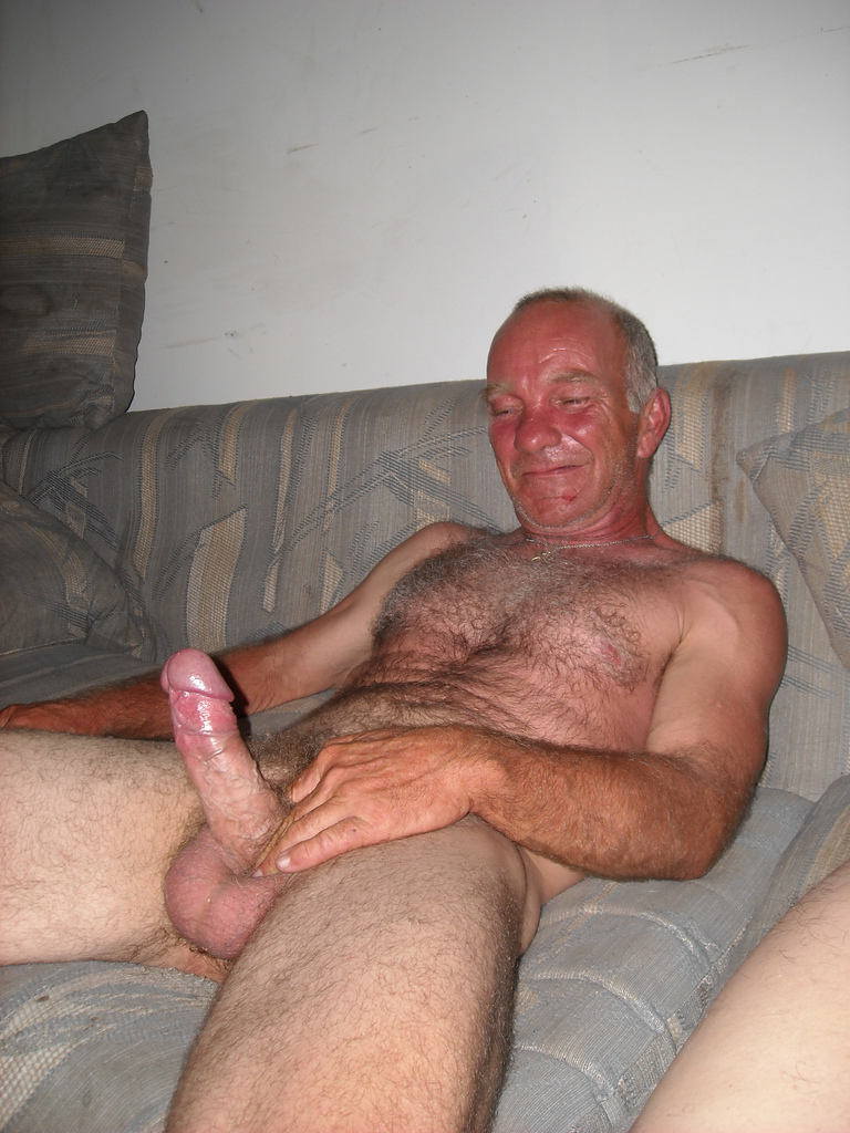 twink sex doggy style