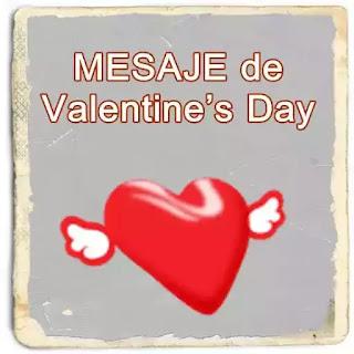 Texte frumoase cu mesaje de Valentine's Day mesaje de Sfantul Valentin