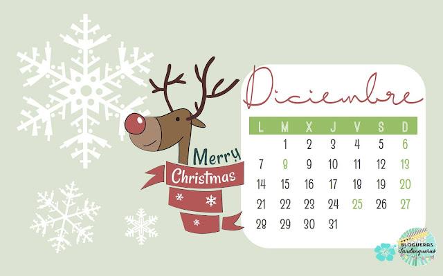 Calendario-Diciembre-freebies