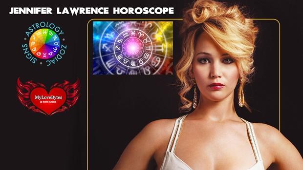 Jennifer Lawrence astrology, Jennifer Lawrence Horoscope, Jennifer Lawrence Zodiac Sign, Jennifer Lawrence Sex Astrology, Jennifer Lawrence Janam Kundali, Jennifer Lawrence Vedic Astrology Natal Charts