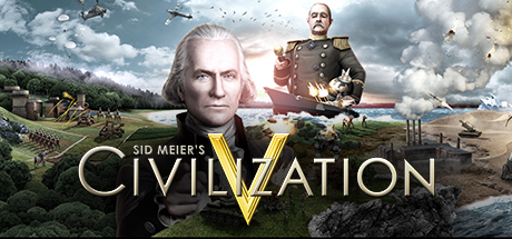 D3dx9_43.dll Is Missing Civilization v | Download And Fix Missing Dll files