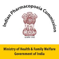 IPC Recruitment 2019 23 Administrative Officer Posts