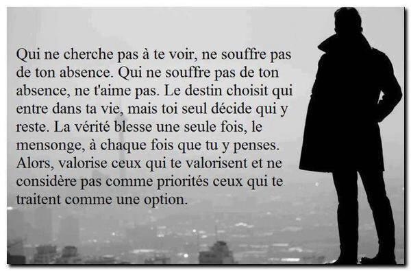 Turbo SMS d'amour 2018 - SMS d'amour message: Statut facebook d'amour triste QF78