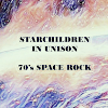 [The 60's-70's Vault] Star Children In Unison