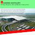 Bandara Kertajati 10 Tahun Mangkrak, Di Era Jokowi Selesai