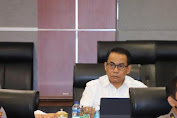 Bareskrim Polri Kembali Limpahkan Berkas Kasus Kerumunan HRS-RS Ummi ke JPU
