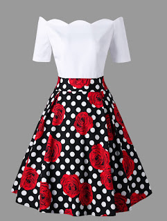 https://www.gamiss.com/vintage-dresses-343/product1486913/?lkid=12751492