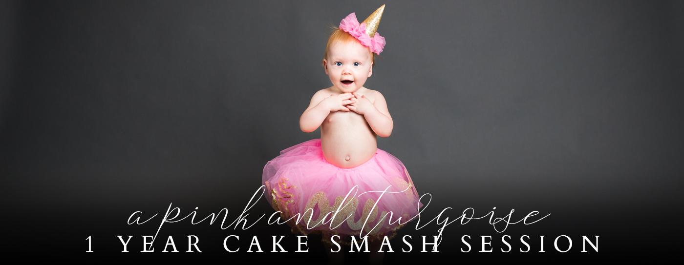 http://blog.magruderphotoanddesign.com/2017/10/lucilles-1-year-cake-smash-kingsport-tn.html