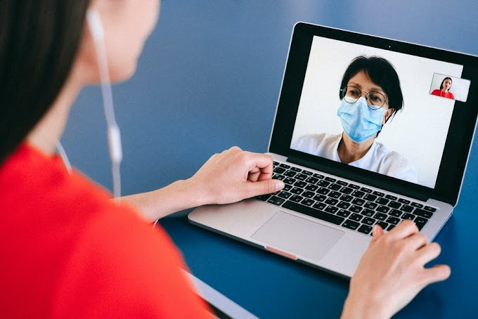 O impacto da LGPD na telemedicina