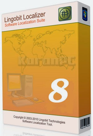 Lingobit Localizer Enterprise