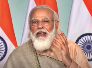 agriculture-need-more-investment-modi