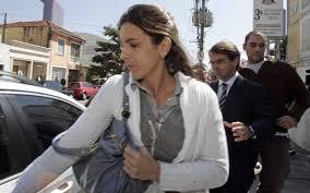 Julgamento d Gabriela Guerrero Pereira acusada de atropelar e matar Vitor Gurman em SP será em 2021