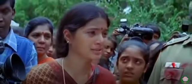 muthalvan tamil movie