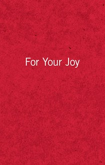 John Piper-For Your Joy-