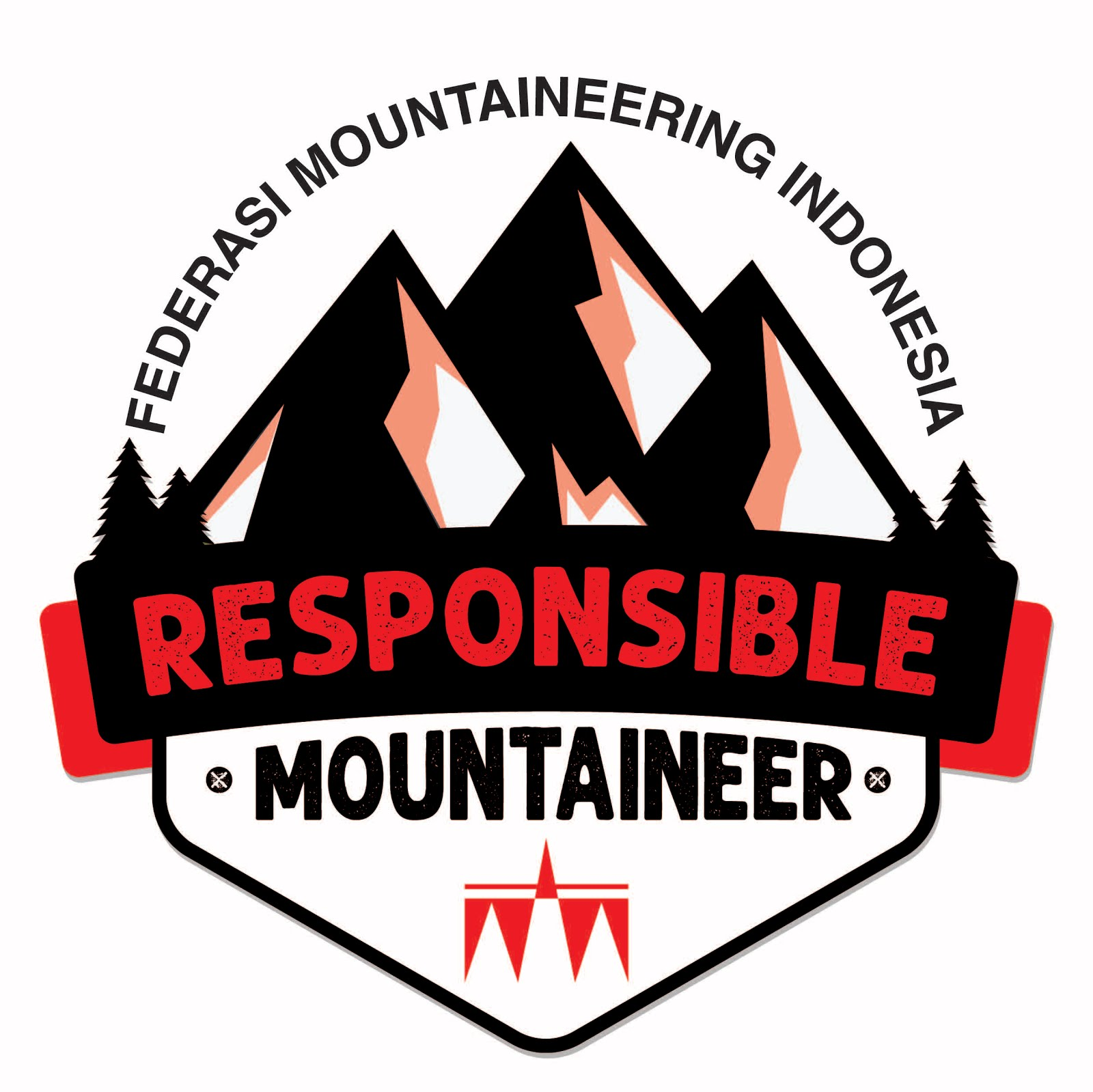 Responsible Mountaineer