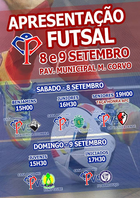 https://www.facebook.com/Futsal.ML