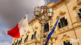 سلطة الخدمات المالية في مالطا: يجب على المستثمرين عديمي الخبرة ألا يستثمروا أكثر من 5000 يورو في الأصول المالية الافتراضية في غضون 12 شهرًا