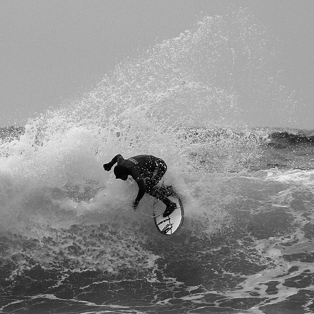 surf square