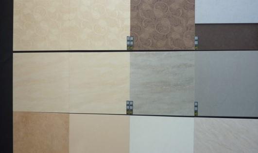 Perbedaan Antara Keramik dan Granit, Kira-Kira Bagus Yang Mana?