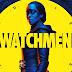 """""""Watchmen"""" é a série de quadrinhos mais bem avaliada pela crítica especializada"""