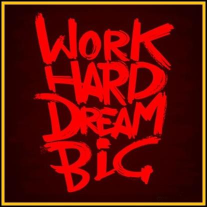 Motivational%2Bquotes%2B21