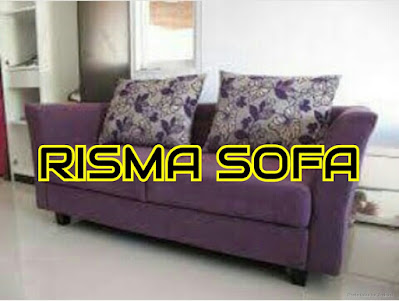 service sofa satria mekar tambun