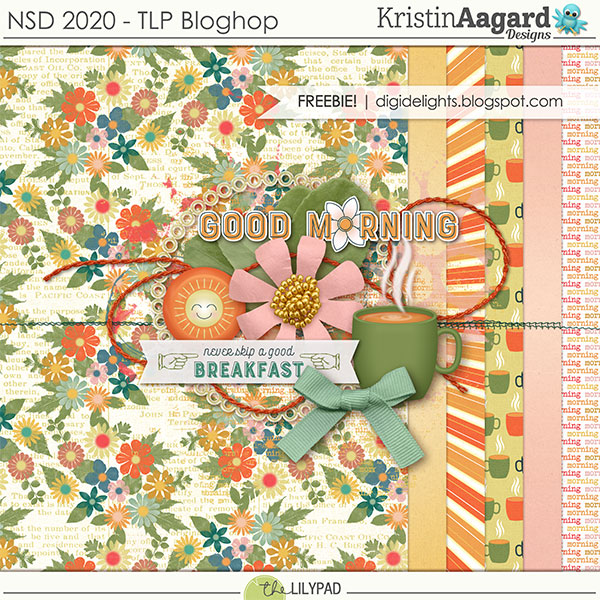 http://www.the-lilypad.com/prerelease/20Morning/KAagard_rituals_BLOGHOP.zip