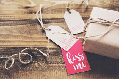 Menjaga Hubungan Suami Istri Tetap Harmonis