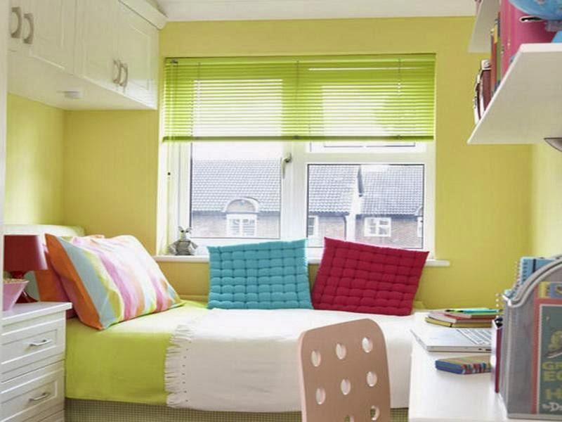 bedroom ization ideas ize your home