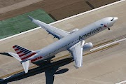 American Airlines To Begin Boeing 737 MAX Pilot Training In November - Aero World