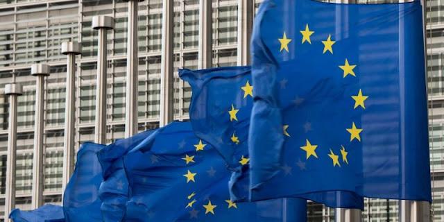 """UE: Los """"inaceptables"""" ataques contra Guaidó """"dificultan más los esfuerzos por una solución política"""""""