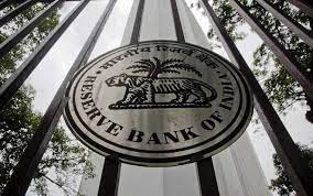 Penalty imposed on Hewlett-Packard Financial Services (India) Private Ltd
