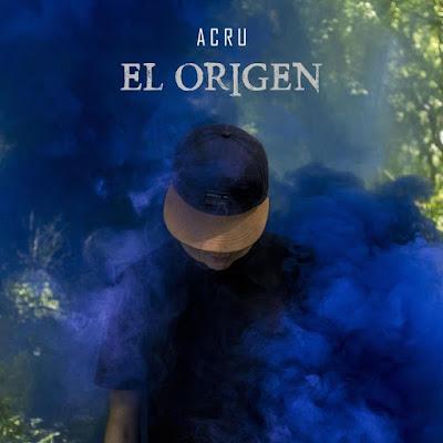 Acru - El Origen